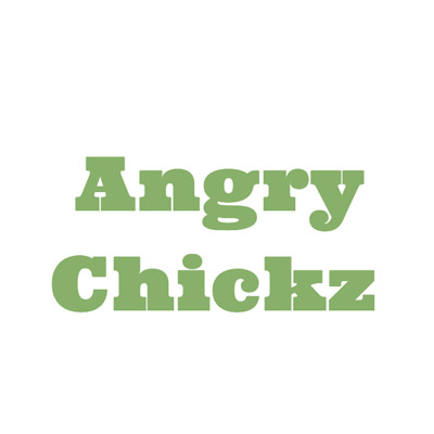 SMP-angry-chickz-logo