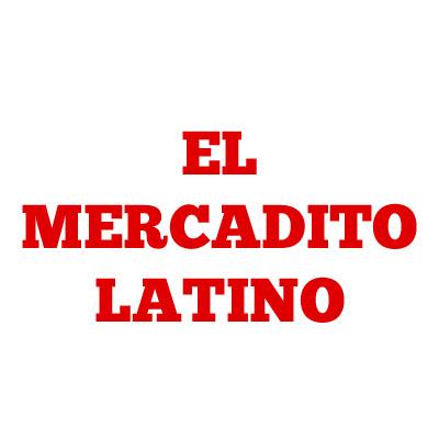 SMP-el-mercadito-latino-logo