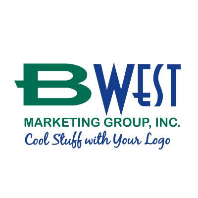 SMP-b-west-logo