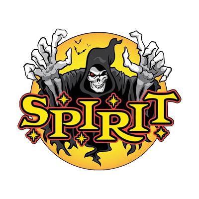 SMP-spirit-logo